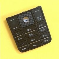 Original X623 keypad for Philips CTX623 ker button Mobile Phone Keypads with Tracking number