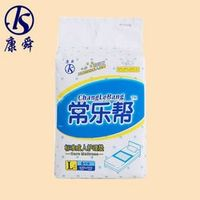 Disposable Good Comfortable Adult Diaper Under Pad