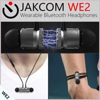 Jakcom WE2 Wearable Bluetooth Headphones New Product Of Hdd Players As In Wall Stereo Speakers Serbia Sport Usb Video Box