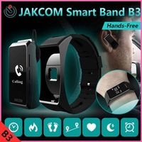 Jakcom B3 Smart Band New Product Of Led Television As Mini Tv With Dvd Player Secam Hdtv