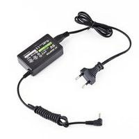 haweel Home Wall Charger AC Adapter Power Supply Cord For Sony PSP 1000 2000 3000