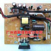 Free Shipping originall power panel 4H.12L02.A01 G2420HDBL
