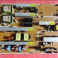 SZYLIJ Free shipping 1pcs/lot LA46A550P1R power supply board BN44-00202A IP-271135A