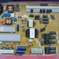 huanshengtu New Original L65X2P_DHS UN65F7100A power board BN44-00631A