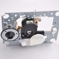 ZUCZUG Replacement For AIWA CSD-ED88 CD Player Spare Parts Laser