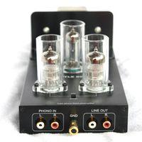 Little Bear Phono Turntable MM RIAA Preamp preamplifier amplifier
