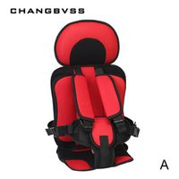 changbvss Portable Toddler Infant Car Seat Covers Child