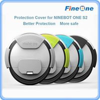 FINEONE ONE S1 Protective Gear Protection Cover Kit S2/A1 Trainning Learning Wheel S2