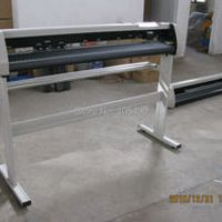 LIW Vinyl/Sticker cutting plotter with CE Made in China