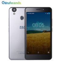 """THL T9 Pro Android 6.0 5.5"""" 4G Mobile Phone MTK6737 Quad Core Smartphone 2GB Dual SIM"""