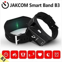 Jakcom B3 Smart Band New Product Of Hdd Players As Tv Box Media Player Lecteur Multimedia Multimedia Player Host