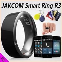 Jakcom R3 Smart Ring New Product Of Hdd Players As Cccam Europa Cline Server X7 Z8750 Centrum