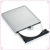 Ayunhao External Drive DVD player USB3.0 USB combination DVD RW BD-ROM writer