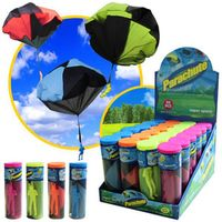 JOCESTYLE Mini Hand Throwing Outdoor Sports Educational