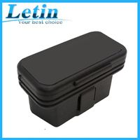 Letin CANBUS OBD Trunk open Alarm security system Window closer for Chevrolet Cruze