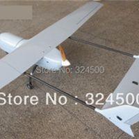 TAROT-RC Fpv machine set balza s nitro Mini Mugin 2.6m UAV T platform carbon fiber