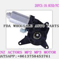 LARATH Lift Electric Power Window Motor 49 08 000 820 2808 0008202808 0008204908