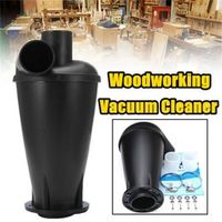 Cyclone SN50T3 Industrial Extractor Vacuum Cleaner Filter
