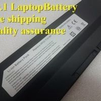 New Replacement 4900mah   Batteries AP22 T101MT 7.3V 4900mAh For   Eee PC T101 Eee PC T101MT