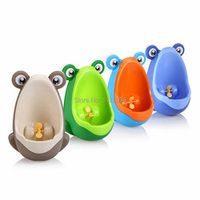 A variety of styles pp plastic wall mount urinal,Children standing urinal,bathroom Boy urinal,Free Shipping J16414