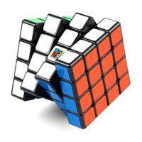 surwish MoYu MF8840 MF4C 4x4 Magic Cube Speedcubing Puzzle