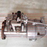 GCMING 4I371 41371 4I3115 / 413115 Wuxi Weifu Fuel injection pump Yangdong