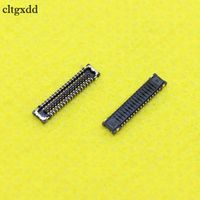 cltgxdd NL-098 LCD display screen FPC connector for Xiaomi Mi 4 M4 Mi4 logic on