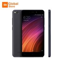 Xiaomi Redmi 4A 32G ROM 2 GB RAM Smartphone Snapdragon 425 Quad Core 13 MP 3120 mAh