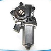 LARATH Motor 24V elektr. Fensterheber 0058209242 Mercedesbenz truck