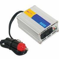 BELTTT 1pcs 12V DC to AC 220V Car Auto Power Inverter Converter Adapter Adaptor 80W