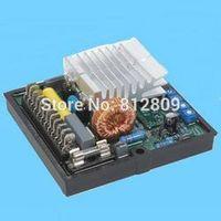 2017 HIGH QUALITY AVR SR7 2G Voltage Regulator SR7-2G For Generator