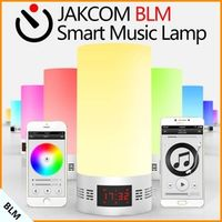 Jakcom BLM Smart Music Lamp New Product Of Led Television As Smart Tv 40 Tv 15 Inch Televisori