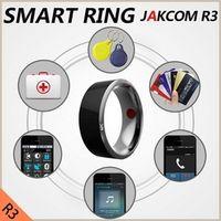 Jakcom R3 Smart Ring New Product Of Hdd Players As Tv Box Wifi 4K Kodi Iptv Vietnam Dvb T2 Tv Box