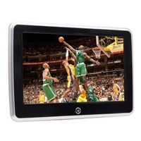 EinCar 10.1inch Touch Screen Car NO DVD CD Player Headrest Monitor Support