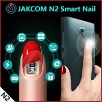 JAKCOM N2 Smart Nail Hot sale in Mobile Phone Keypads like motherboard for lenovo p780 1920X1080 Sky Orange Button