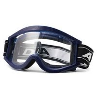 wupp Motorcycle Goggles ATV Raider Dirt Bike J24