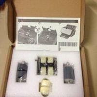 L2713-60004 for HP Scanjet 9000 Maintenance kit ADF Roller