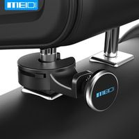MEIDI Universal Headrest Mount Magnetic Car Phone Holder for iPhone6