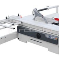High Quality precision used sliding table panel saw with scoring blade,sliding table saw machine