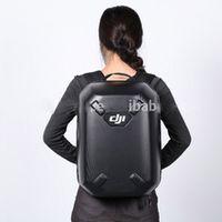 SUNNYLIFE Hardshell Backpack case for DJI phantom 4 /phantom 4 pro/Phantom