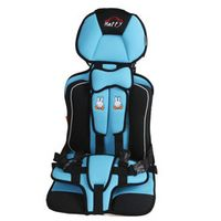0-6 YearsPortable Safety Kids Chairs In Babies Updated