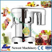 professional juicer machine/fruit juicing machine/electric apple fruit juicer