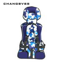 changbvss Kids Safety for 2 12 Y Portable Travling Toddler