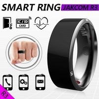 Jakcom R3 Smart Ring New Product Of Home Theatre System As Sound Bar Tv Sound System Speakers Barra Sonido