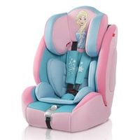 babysing Children Safety Lovely Baby Car Seat Auto Chair