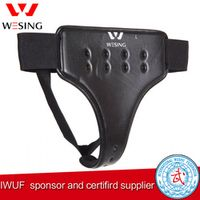 MMA Abdo Guard Groin Cup Boxing Adult Abdominal Protector women  Jock Strap Muay thai