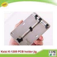 For iPhone Cell Phone Mobilephone Kaisi PCB Holder Jig fixture Universal Rework Station