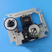 New Mechansim For Cambridge Audio Azur 740C 840C Azur740C Azur840C Laser Head Pickup