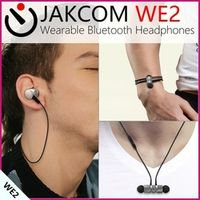 Jakcom WE2 Wearable Bluetooth Earphone New Product Of Hdd Players As 2Tb Sd Card Tv Card Reader 1080P Mini Media Player