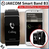 Jakcom B3 Smart Band New Product Of Mobile Phone Keypads As For Lenovo P780 Repair Parts Housing E52 Replacement Ulefon
